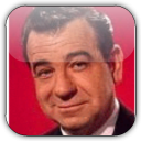 Quotations by Walter Matthau